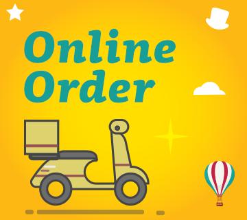 OnlineOrder_Button