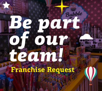 franchise_button