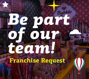 franchise_button